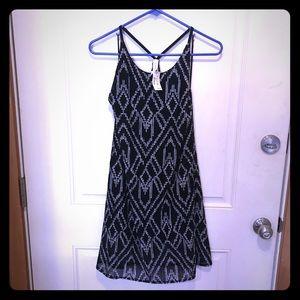 Summer Dress-size M